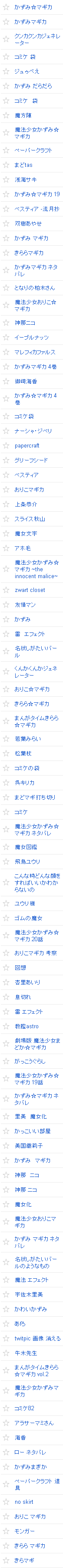 2012/09/02の検索クエリ一覧(ウェブマスターツール)の上位
