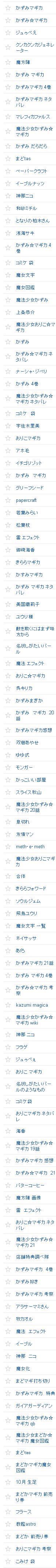 2012/10/02の検索クエリ一覧(ウェブマスターツール)の上位