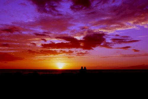 DSC_sunsetsm.jpg