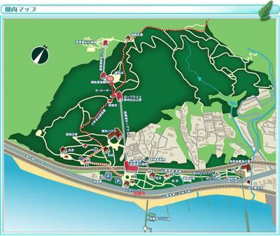 map_convert_20120309170812.jpg