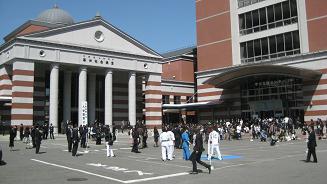 藤田記念館