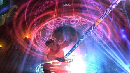 SRO[2011-04-24 23-36-08]_11