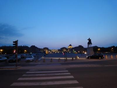 201005フランス8 (113)