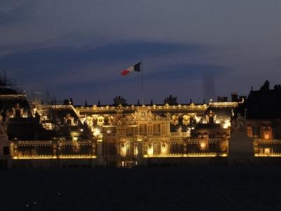 201005フランス8 (118)