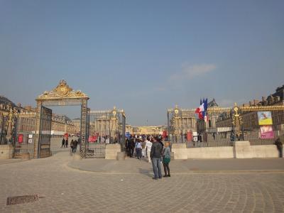 201005フランス8 (120)