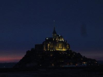 201005フランス8 (146)