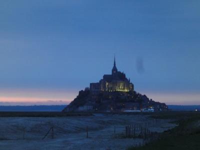 201005フランス8 (142)