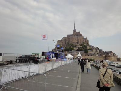 201005フランス8 (147)