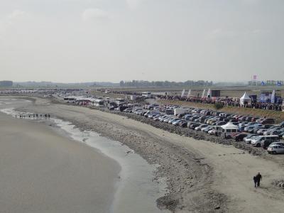 201005フランス8 (154)