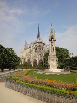 201005フランス8 (188)