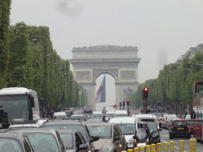 201005フランス8 (200)