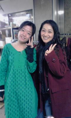 moblog_9a64e9db.jpg