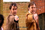 二人のドクター