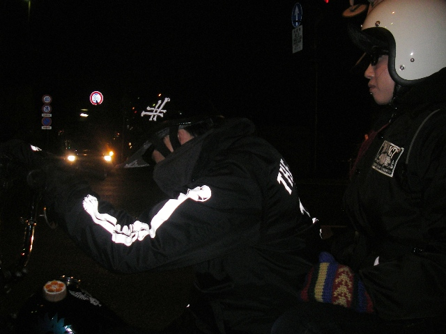 ナイトラン2011-12