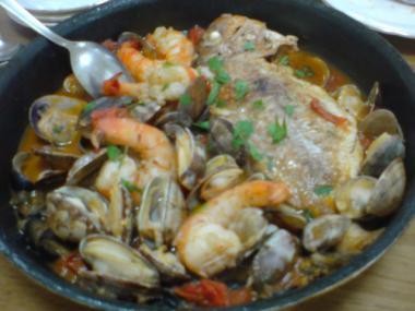 植松手料理2