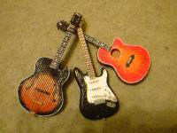 ミニギター2