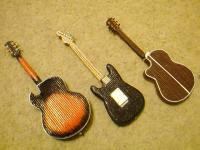 ミニギター3