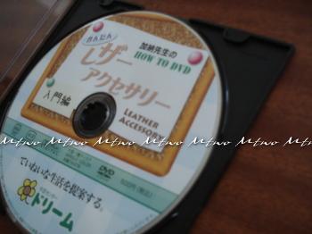 201011071 dvd