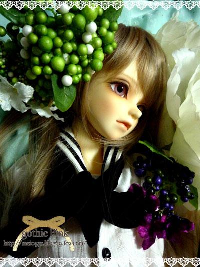 20100710-07.jpg