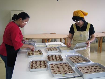 IMG_6506フィリピンのお餅作業