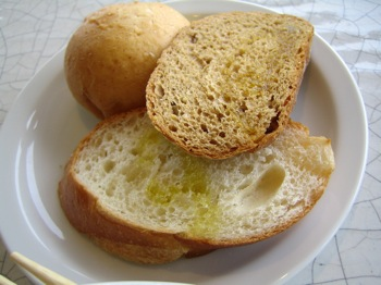 IMG_7354パン