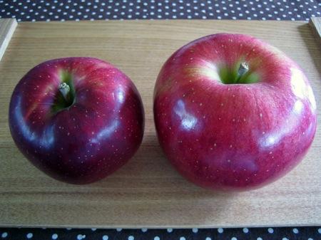IMG_7402リンゴ