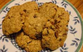 クッキー (1)