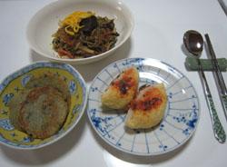 朝鮮料理2
