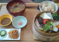 brown rice2