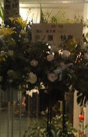 直太朗 渋谷