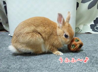 めいちゃんかわいいw_ブログ