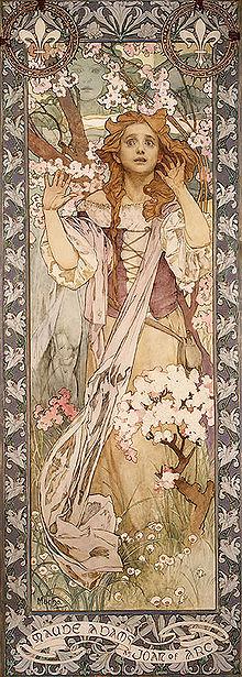 220px-Mucha-Maud_Adams_as_Joan_of_Arc-1909.jpg
