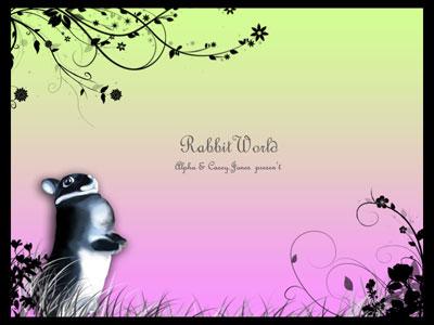 RabbitWorld_base.jpg