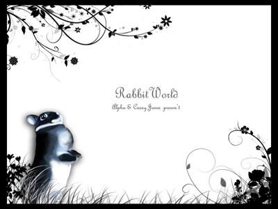 RabbitWorld_base2.jpg