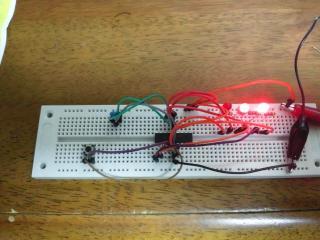 DSC_0511_convert_20120910090810.jpg