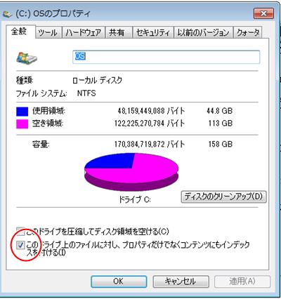 index-a1