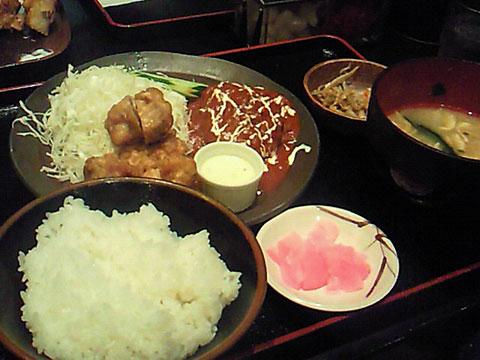 eki-gotokuya3.jpg