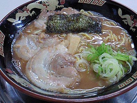 furai-awaki5.jpg