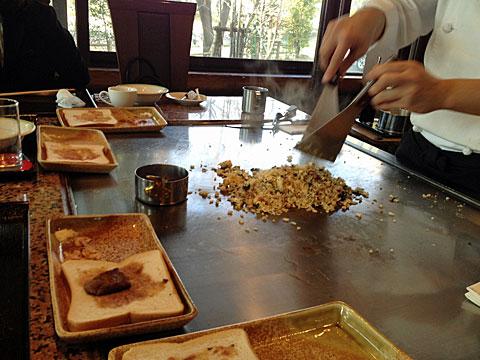 miyachiku2012-14.jpg