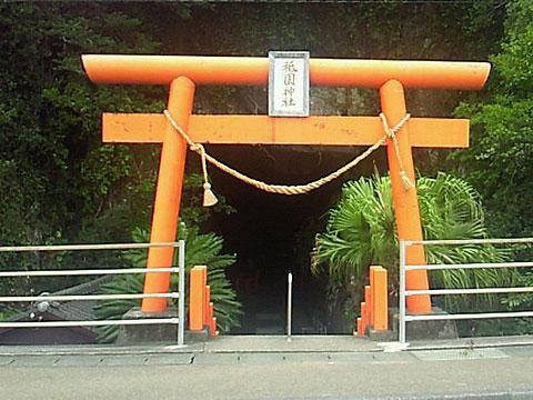 umegahama3.jpg