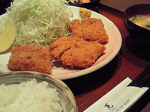 yumemihashi-taikou.jpg