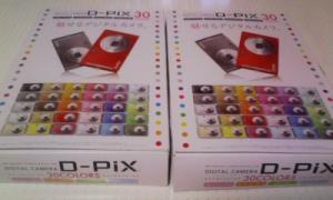 110903_230114_convert_20110903232014.jpg