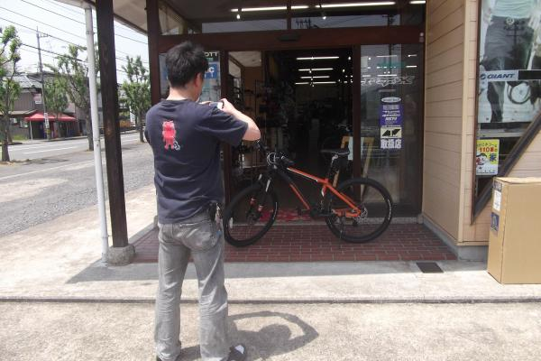 003_convert_20110520210415.jpg
