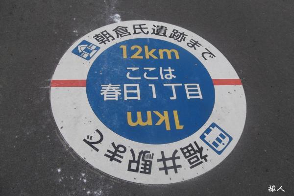011_convert_20110429190053.jpg