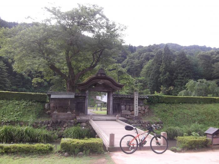 022_convert_20110709183508.jpg