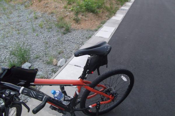 035_convert_20110607201537.jpg