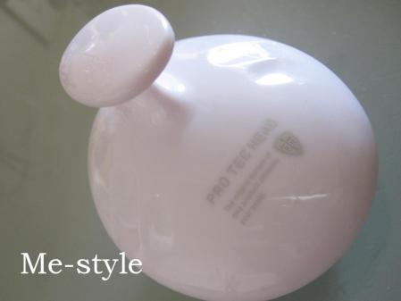 20100516a_convert_20100516133110.jpg