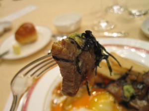 20100520sukiyaki2_convert_20100520104849.jpg
