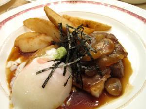 20100520sukiyaki_convert_20100520104808.jpg