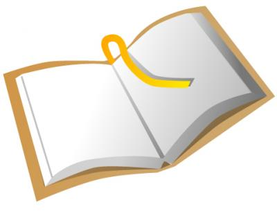 book2-ill3.jpg